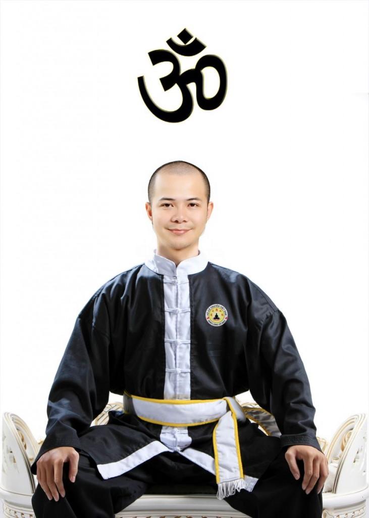 Su Phu Chuong Mon