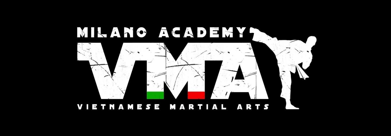 VMA Milano Academy
