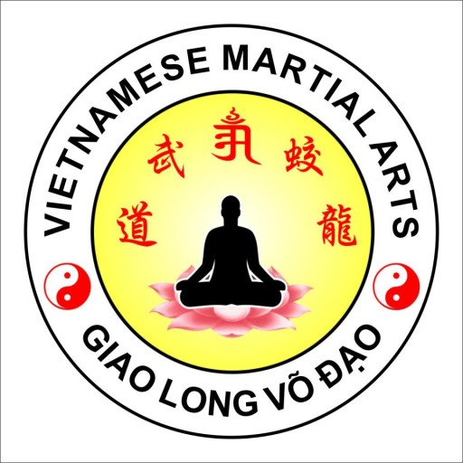cropped-logo-GLVD.jpg
